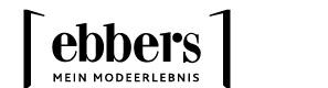ebbers Modeerlebnis Logo